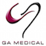GA Medical Pty Ltd