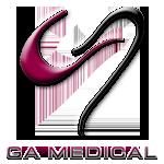 GA Medical